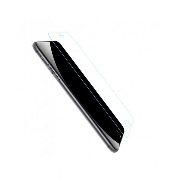 Sticla securizata BASEUS 0.3mm pentru iPhone 7 Plus 5.5 inch 0