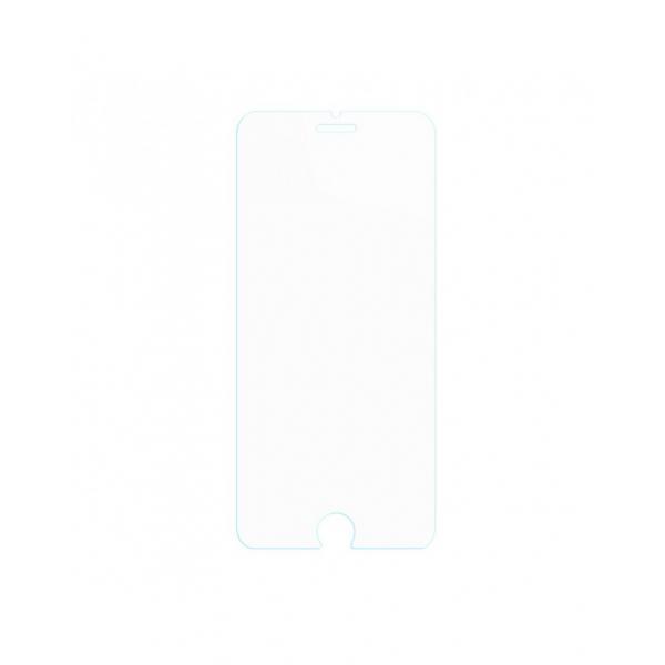 Sticla securizata BASEUS 0.2 mm pentru iPhone 7 Plus 5.5 inch 1