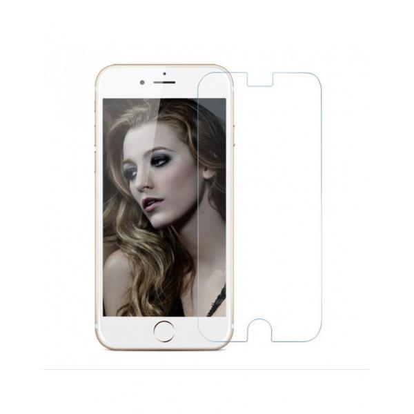 """Sticla securizata Remax protectie ecran 0.1mm pentru iPhone 6/6S Plus 5.5"""" 0"""