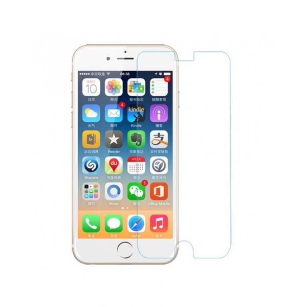 """Sticla securizata Remax protectie ecran 0.1mm pentru iPhone 6/6S Plus 5.5"""" 2"""