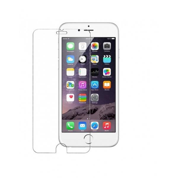 Sticla securizata protectie ecran 0.3mm pentru iPhone 6 Plus 5.5 inch 0