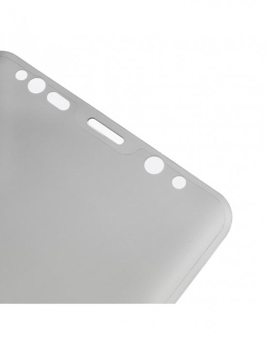 Sticla securizata protectie ecran completa anti-spy pentru Samsung Galaxy Note 8 6