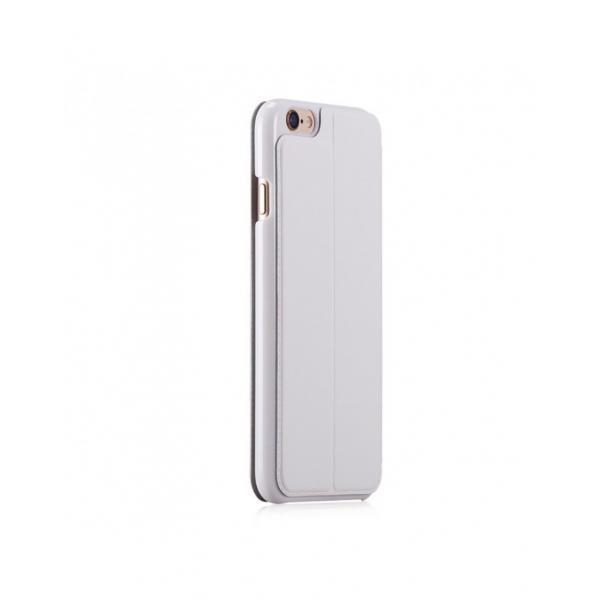 "Husa protectie MOMAX ""Window View"" pentru iPhone 6 / 6s 2"