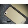 Husa protectie completa IPAKY pentru iPhone SE 5s 5 3