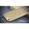 Husa protectie completa IPAKY pentru iPhone SE 5s 5 2