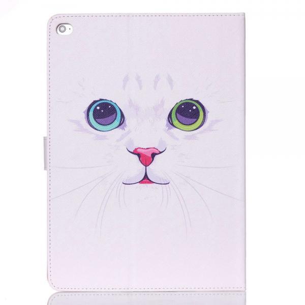 Husa protectie iPad Mini 4 1