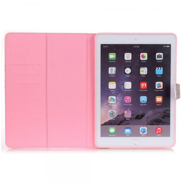 Husa protectie iPad Mini 4 5