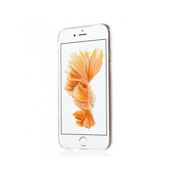 Carcasa protectie spate Leiers printata pentru iPhone 6s / 6 4.7 inch 1