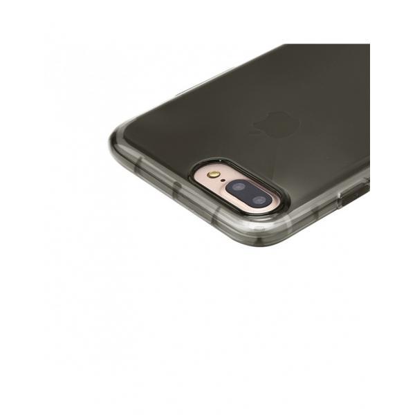 Carcasa protectie spate din gel TPU pentru iPhone 7 Plus 5.5 inch [2]
