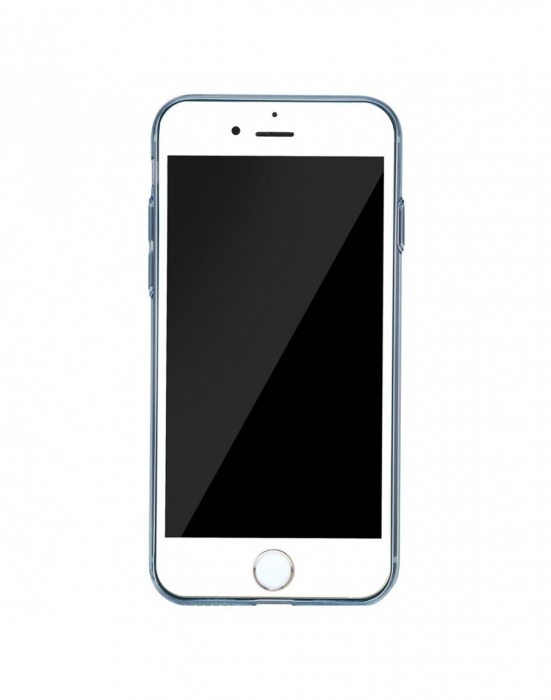 Carcasa protectie BASEUS din gel TPU pentru iPhone 7 4.7 inch 2