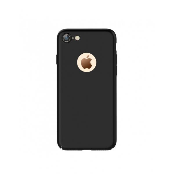 Carcasa protectie spate din plastic JOYROOM pentru iPhone 7 4.7 inch 0