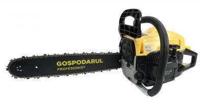 DRUJBA GP-5200 0