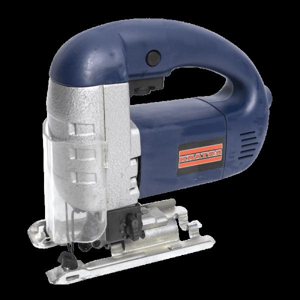 Fierastrau pendular KRATOS EWJS728, 3000 rpm 0