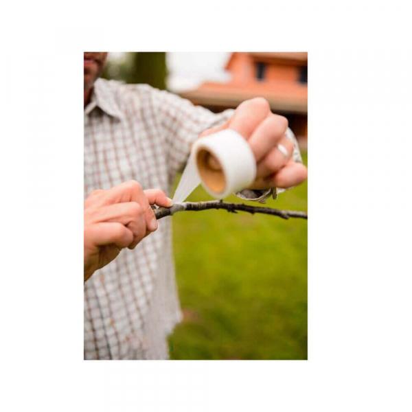 Banda pentru altoit copaci [2]
