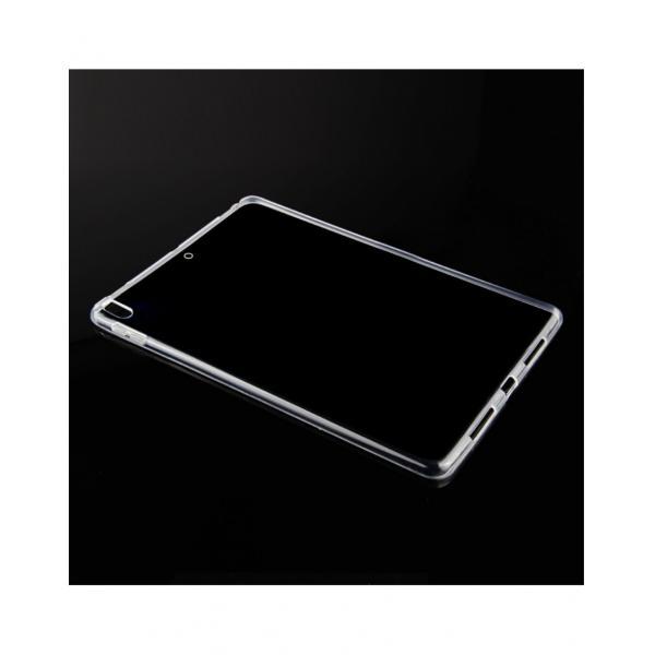 """Carcasa de protectie din gel TPU pentru iPad Pro 10.5"""" (2017) 3"""