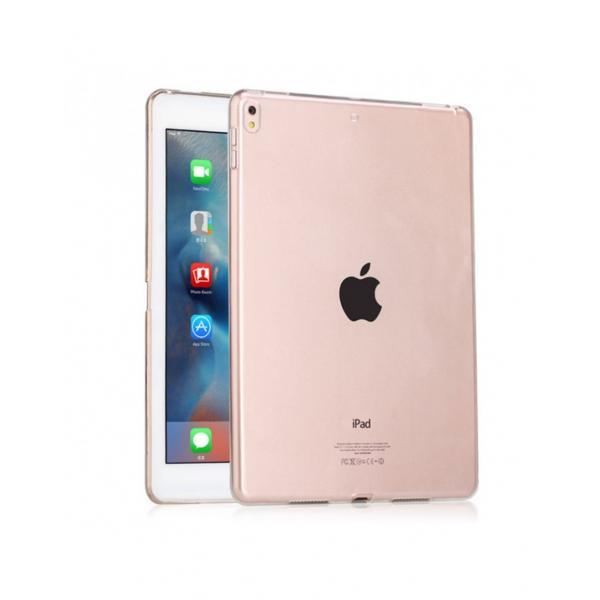 """Carcasa de protectie din gel TPU pentru iPad Pro 10.5"""" (2017) 1"""