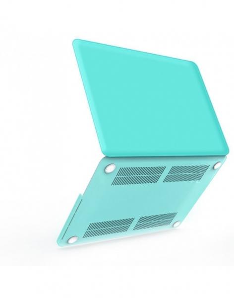 Carcasa protectie din plastic pentru MacBook Pro Retina 13 [1]