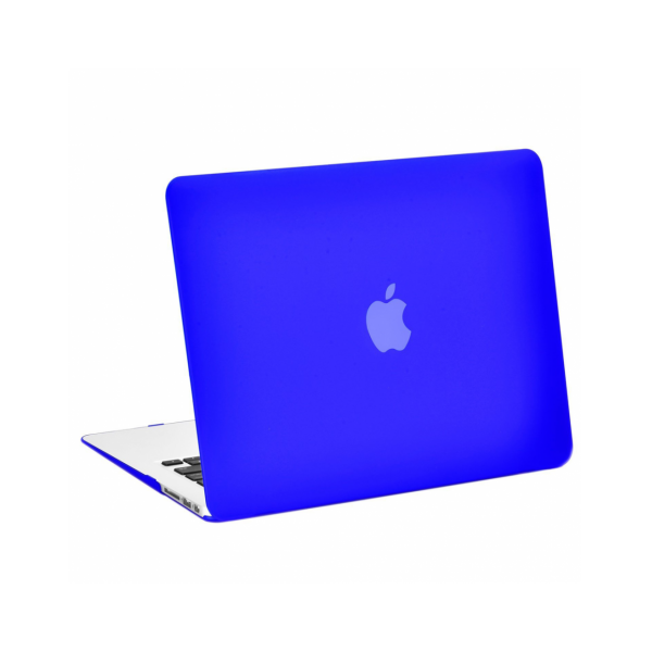 Carcasa de protectie slim macbook Air 11.6 inch 2