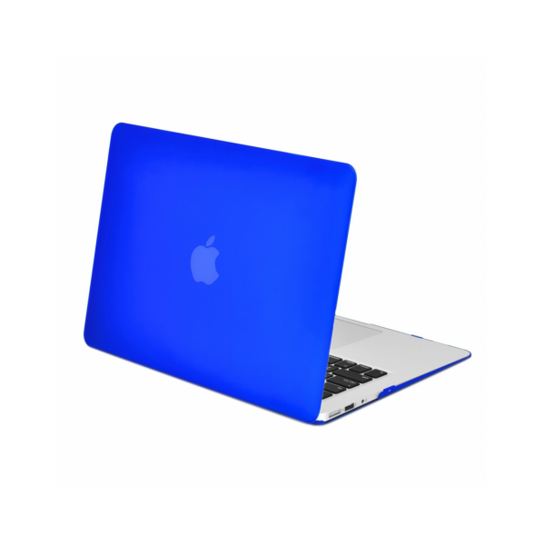 Carcasa de protectie slim macbook Air 11.6 inch 0