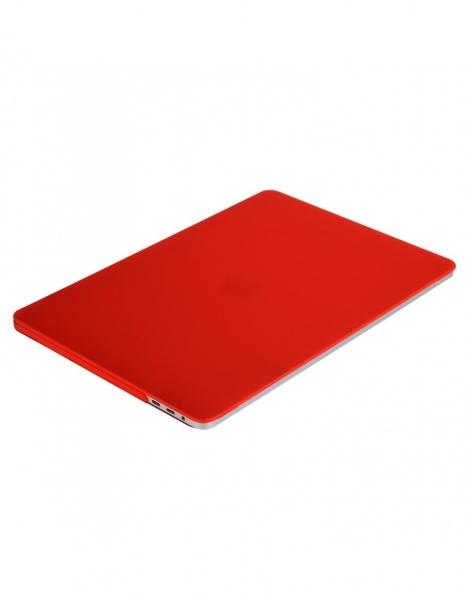 """Carcasa protectie slim din plastic pentru MacBook Pro  13.3"""" 2016 - 2017/ cu sau fara Touch Bar 3"""