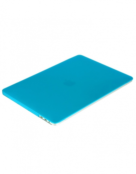 """Carcasa protectie slim din plastic pentru MacBook Pro  13.3"""" 2016 - 2017/ cu sau fara Touch Bar [2]"""
