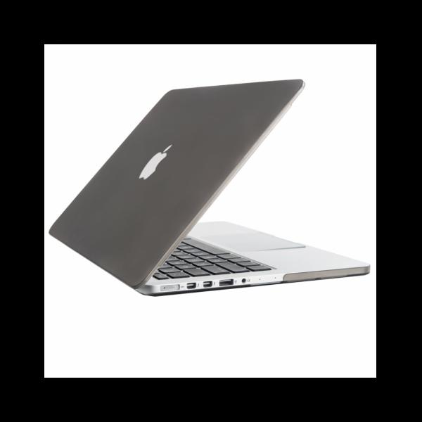 Carcasa protectie slim din plastic pentru MacBook Pro 13.3 inch (Non Retina) - amiplus.ro 0