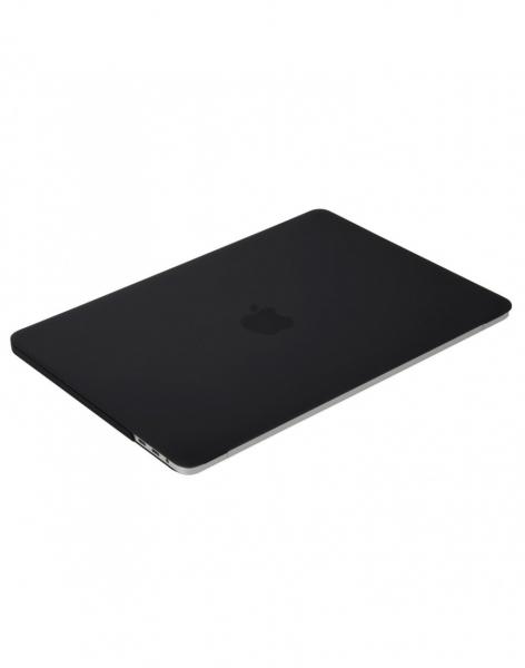 """Carcasa protectie slim din plastic pentru MacBook Pro Retina 13.3"""" 1"""
