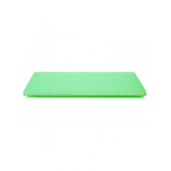 Carcasa protectie slim din plastic pentru MacBook Retina 12 inch - amiplus.ro 2