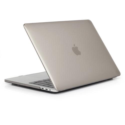 Carcasa protectie slim din plastic pentru NEW MacBook Air 13.3 Retina [2]