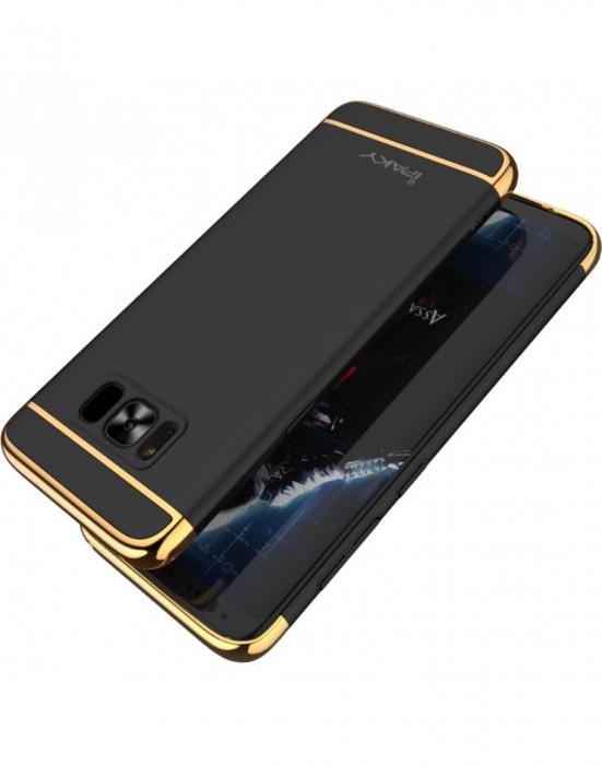 Carcasa protectie spate din plastic pentru Samsung Galaxy S8 G950