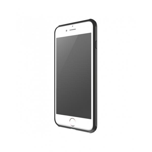 Carcasa protectie spate rezistenta la socuri BASEUS pentru iPhone 7 4.7 2