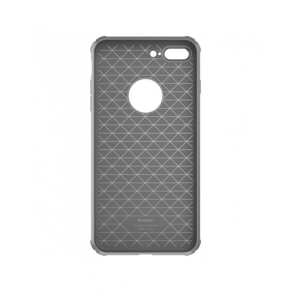 Carcasa protectie spate rezistenta la socuri BASEUS pentru iPhone 7 Plus 5.5 inch 1