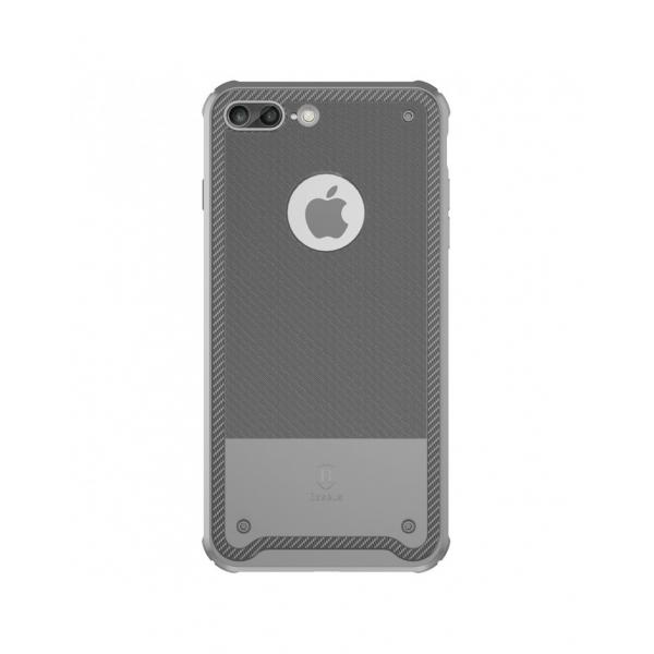 Carcasa protectie spate rezistenta la socuri BASEUS pentru iPhone 7 Plus 5.5 inch 0
