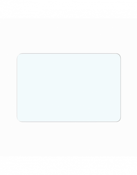 """Folie protectie ecran anti-glare pentru MacBook Pro 15.4"""" 2016 / Touch Bar 0"""