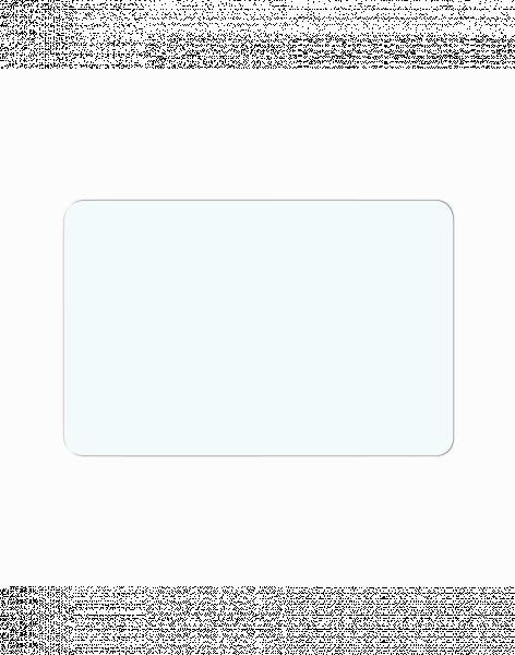 """Folie protectie ecran pentru MacBook Pro 15.4"""" (Non-Retina) 0"""