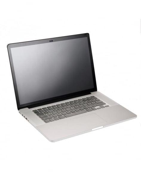 """Folie protectie ecran pentru MacBook Pro Retina 13.3"""" 1"""