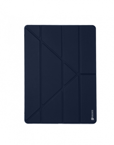 Husa cu spate din gel TPU pentru iPad Pro 12.9 inch (2nd generation) 0