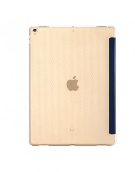 Husa cu spate din gel TPU pentru iPad Pro 12.9 inch (2nd generation) 2