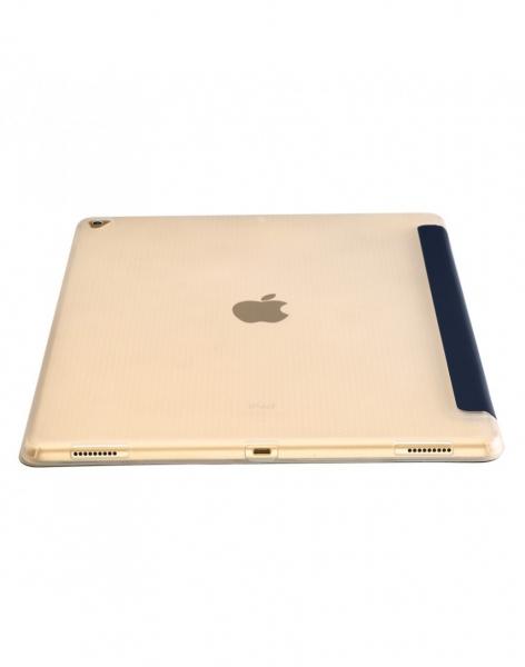 Husa cu spate din gel TPU pentru iPad Pro 12.9 inch (2nd generation) 3