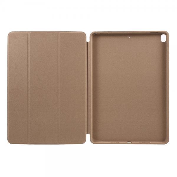 husa protectie piele ecologica ipad pro 10.5 inch 4