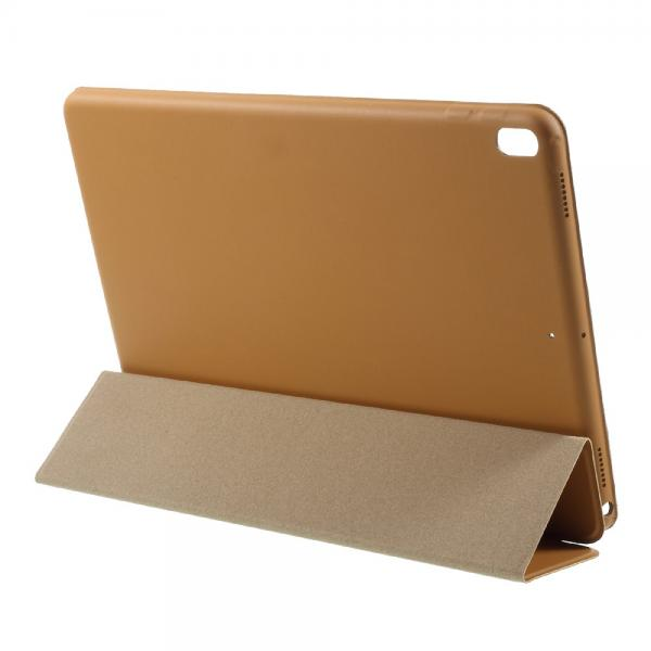 husa protectie piele ecologica ipad pro 10.5 inch 3