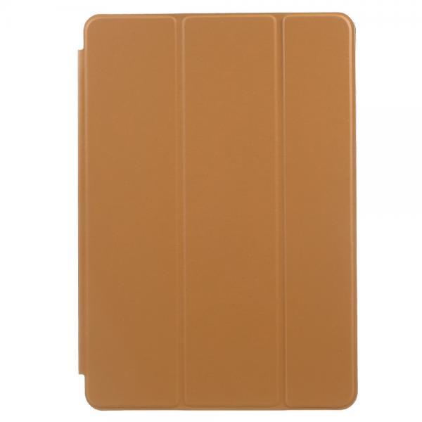 husa protectie piele ecologica ipad pro 10.5 inch 0