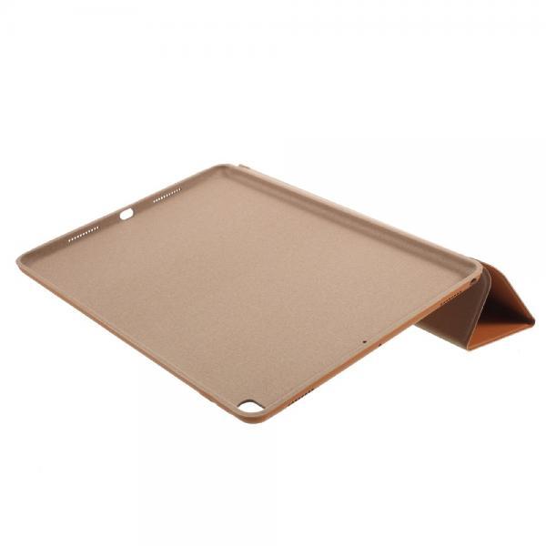 husa protectie piele ecologica ipad pro 10.5 inch 5
