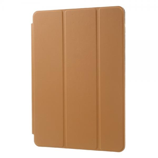husa protectie piele ecologica ipad pro 10.5 inch 2