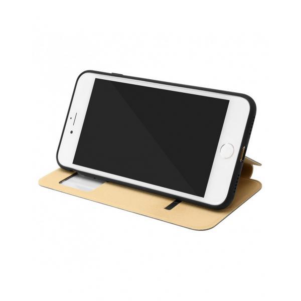 """Husa de protectie """"Smart View"""" BASEUS pentru Iphone 7 1"""