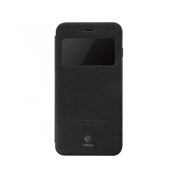 """Husa de protectie """"Smart View"""" BASEUS pentru Iphone 7 0"""