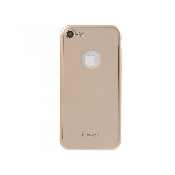 Husa protectie completa IPAKY pentru iPhone 6 / 6s 2