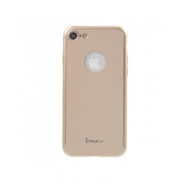 Husa protectie completa IPAKY pentru iPhone 7 4.7 inch 1