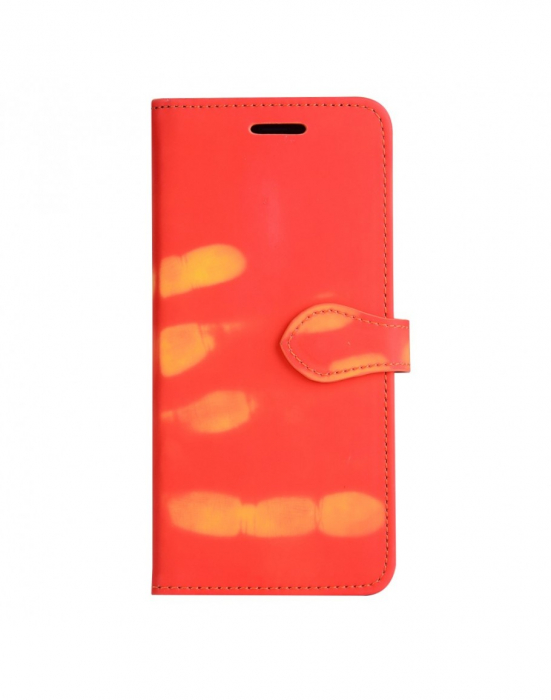 Husa protectie cu inductie termala pentru Samsung Galaxy S8 1