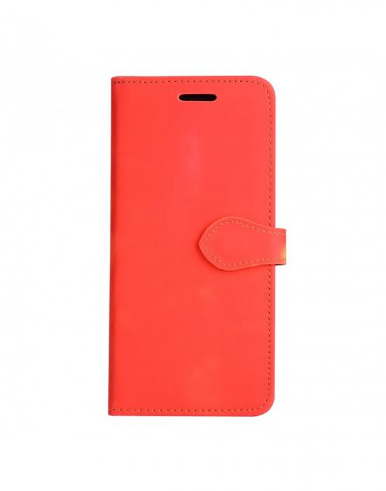 Husa protectie cu inductie termala pentru Samsung Galaxy S8 0